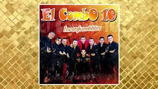 Te Extraño (Audio) - El Combo 10  (Video)