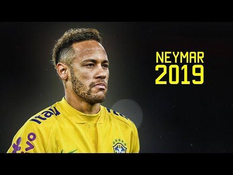 Neymar Jr. | Noticias | PSG, Selección Brasil | Tineus
