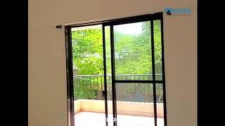 2 BHK,  Residential Apartment in Magarpatta