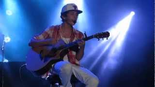 Austin Mahone cover - Let Me Love You - 2013 Universal Studios