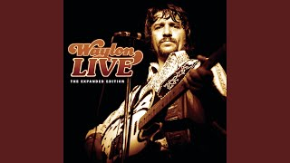 Long Way From Home (Live In Texas   September 1974)