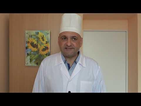 Обращение Главного врача Калтасинской ЦРБ