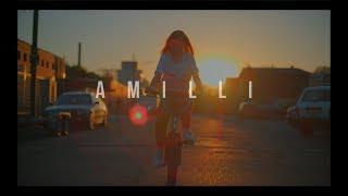 Amilli   Rarri (Official Video)