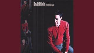 David Thiele - Fall For Love
