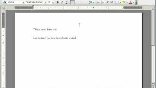 Create Pdf Files For Free