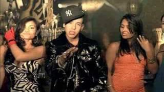 Daddy Yankee Pa kum pa Talento de Barrio