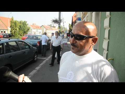 50 éves férfi fogyás