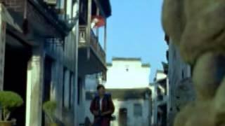 preview picture of video 'Tours-TV.com: Xidi Village'