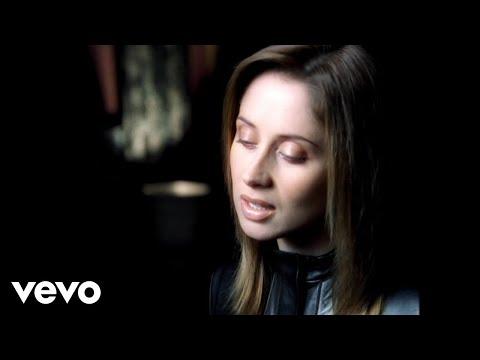 Lara Fabian - Adagio (Video)