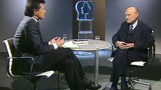 Raimund Pretzel