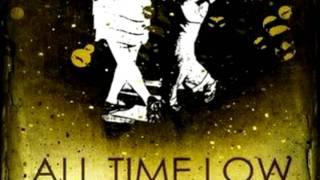 All Time Low - Hometown Heroes; National Nobodies (Lyrics)