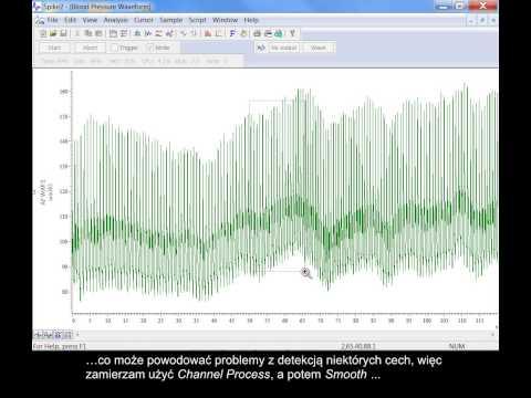 Automatyczne tonometr dla pacjentów z nadciśnieniem