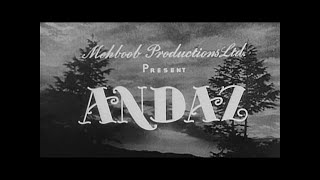Andaaz - Akshay Kumar, Priyanka Chopra | Full HD Bollywood Action Movie