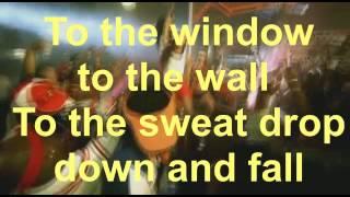 Lil Jon   Get Low (Lyrics)