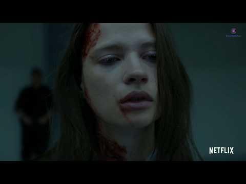 Vidéo de Malin Persson Giolito