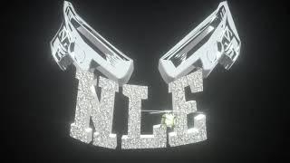 NLE Choppa – Neighborhood Watch (Official Audio)