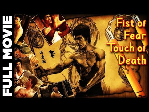 Download Fist Of Fear Touch Of Death (1980) | Hindi Dubbed Movie | Martial Arts Movie HD Mp4 3GP Video and MP3