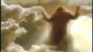 The Book Of Revelation  (Full Movie)