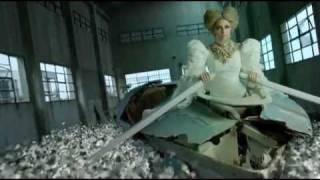 تحميل و مشاهدة Myriam Fares - Al Gasayad / ميريام فارس - القصائد MP3