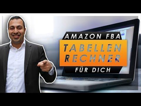 Preiskalkuation für Marktplätze wie eBay und Amazon? Weshalb der Amazon FBA Rechner falsch rechnet