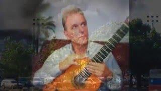 Video NOC  V  BATACLANU -  (video , hudba a text ) -  JIRKA  BLECHA