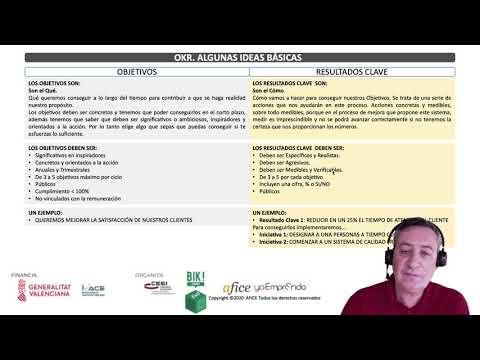 BIKEXO - 32 CUADRO DE MANDO 2[;;;][;;;]