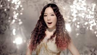 Girls' Generation(소녀시대) _ The Boys (English Version) _ MusicVideo Full HD 1080p