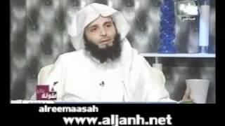 تحميل اغاني 4-7 طولة بال/المنشد عصام عارف MP3