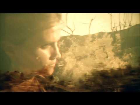 Arianna Monteverdi - Ghost