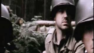 Imaginary Witness: Hollywood and the Holocaust (2004) Video