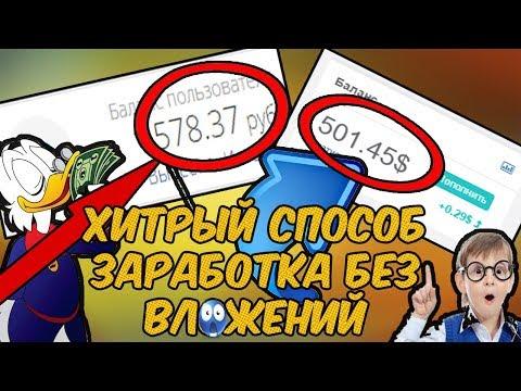 Bch криптовалюта курс