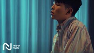 폴킴 (Paul Kim)   초록빛   Official Video, Neuron Special, ENG Sub