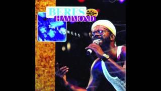Beres Hammond - Step Aside