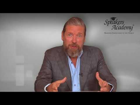 Businessclub lezing - Henkjan Smits