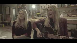 A Pirate Looks at Forty - Jamie & Tessa McDell (Jimmy Buffett Cover)