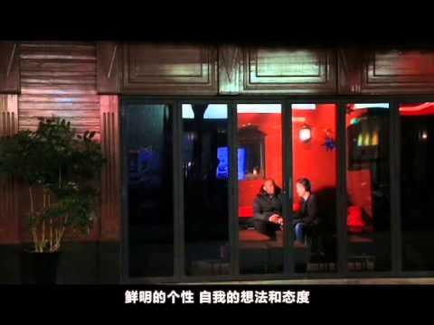 video-NAk4FQI7kBM