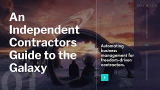 Phyxter Digital Marketing - Video - 2