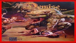 Demise - Rise of the Ku'tan (2000) PC