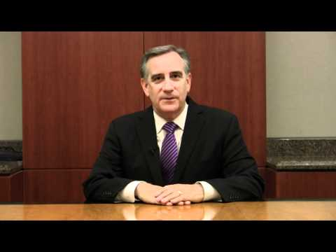Oscar Rivera Discusses the ICSC Florida Conference Taking Place 8/19-21 in Orlando Thumbnail