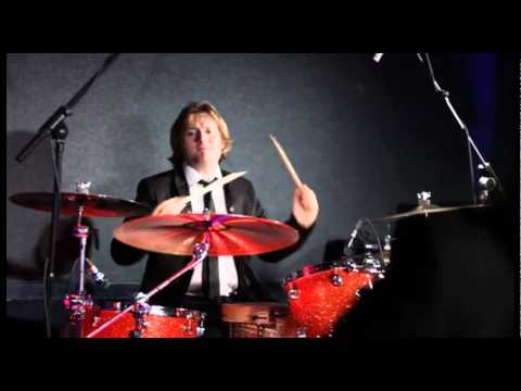 Video The McQueens Function Band Kent