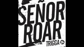 Señor Roar   Trigga