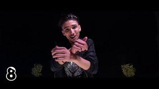 Moreno X Chweeze – Les Jaloux Ft Hassan Twil (Prod. Levy Pro)