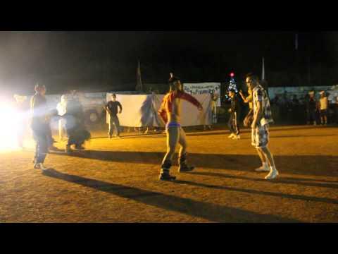 alba in mongolia - смотреть онлайн на Hah Life