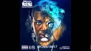 Meek Mill - Heaven Or Hell Ft. Jadakiss & Gourdan