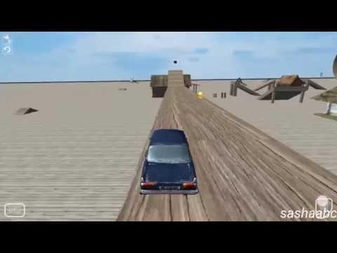 epic racing обзор игры андроид game rewiew android.