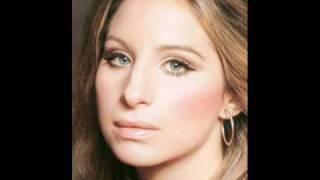 Barbra Streisand&Josh Groban-All I Know of Love