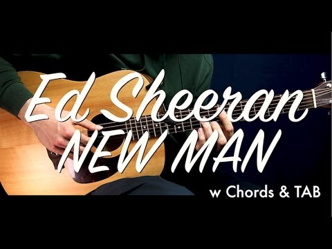 Search Results For chord-the-new-man-in-me-youtube - Mp3 Music Network