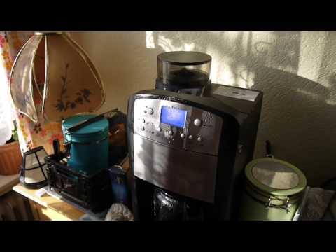 Beem Kaffeemaschine Fresh Aroma Perfect V2