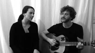 Manchmal nachts (Unplugged-Küchen-Session)
