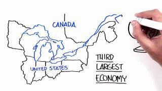 Saint Lawrence Seaway Development Corporation: Great Lakes, Great Opportunities